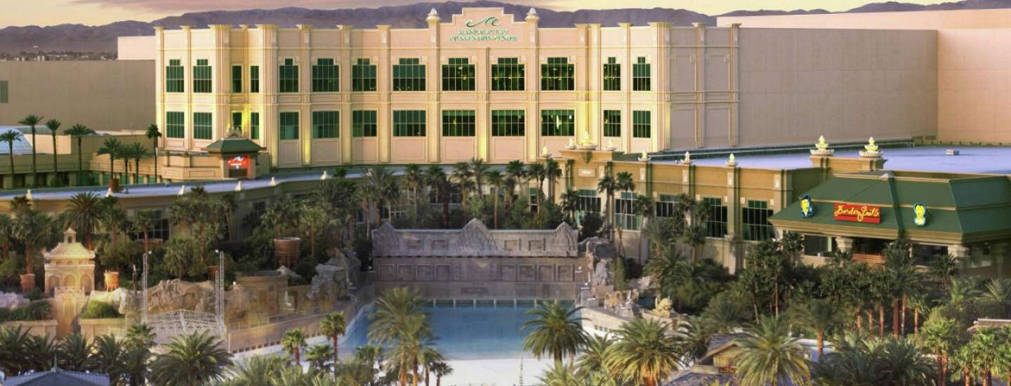 mandalay-bay-meetings-and-conventions-convention-center
